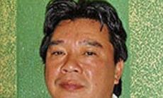 Bộ Công an nhận định gì về hành vi của nguyên Giám đốc Trung tâm Ca nhạc nhẹ TP HCM?