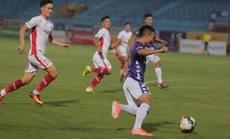 Chung kết cúp Quốc gia, Viettel - Hà Nội FC: Cân tài cân sức
