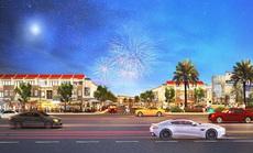 Casa Mall thu hút hơn 1.500 khách hàng quan tâm