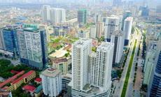 Chuyên gia dự báo bất ngờ về giá bất động sản thời gian tới