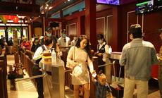 Đà Nẵng cam kết an toàn cho du khách