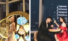 """Săn lùng địa điểm xuất hiện trong Noo's Chill Night với góc chill """"triệu view"""""""