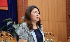 Quảng Nam và Bến Tre tổ chức Đại hội Đảng vào giữa tháng 10