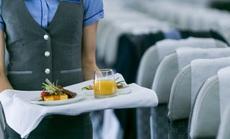 """Nhân lực ngành hàng không năm 2021 """"bay cao"""" như thế nào?"""