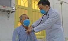 Uống liều thuốc gần 3 triệu đồng chữa đái tháo đường, người đàn ông nhập viện cấp cứu