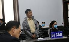 Nguyên giám đốc Sở Ngoại vụ Khánh Hòa lãnh án 7 năm tù
