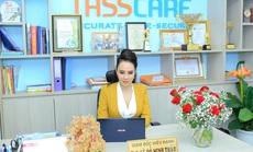 """Thạc sĩ Lê Đỗ Minh Thảo: """"Test gen để tránh hối tiếc trong việc chăm sóc sức khoẻ"""""""