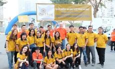 Phú Hưng Life lan tỏa những bước chân chia sẻ vì cộng đồng