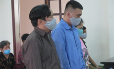 Vụ bắt giữ người ở huyện Bình Chánh và nỗi đau dai dẳng