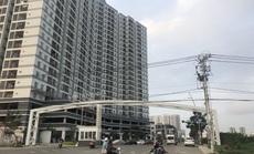 Năm 2021, nhà ở giá rẻ sẽ quay lại?