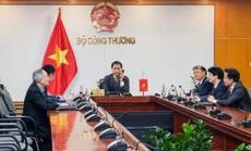 """Kết luận của Mỹ không đề cập đến """"các biện pháp trừng phạt"""" với hàng hoá Việt Nam"""