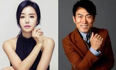 """Bôi nhọ người khác trên mạng, diễn viên """"Quái vật sông Hàn"""" ngồi tù 1 năm"""