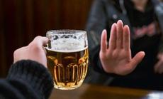 Thị trường bia còn xa mới trở lại thời điểm trước Covid-19