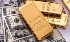 Nên giữ USD hay vàng trong năm 2021?