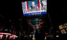 Mỹ sẽ không nhẹ tay với Trung Quốc