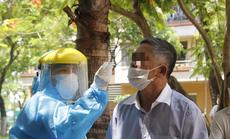 """Phương pháp giúp xét nghiệm Covid-19 """"thần tốc"""" của Việt Nam lên tạp chí quốc tế"""