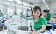 Tác nhân làm giảm năng suất lao động