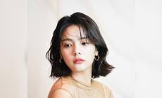 Cái chết gây sốc của hai nghệ sĩ trẻ Hàn Quốc
