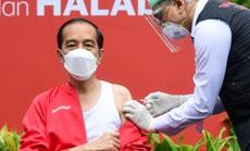 Hơn 85 nước nghèo chưa có đủ vắc-xin trước năm 2023