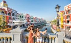 """Cơ hội """"lột xác"""" đầu tư với Grand World - thành phố kinh doanh 24/7 độc nhất Việt Nam"""