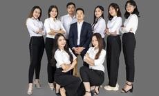 Doanh nhân trẻ Nguyễn Đình Đào: Dám bứt phá – tạo thành công