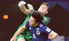 FIFA cho phép Văn Lâm được chuyển nhượng, Muangthong United quyết kiện đến cùng