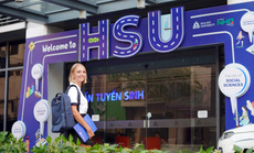 Đại học Hoa Sen tuyển sinh nhiều ngành học mới trong năm 2021