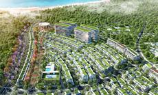Sức hút của Meyhomes Capital Phú Quốc phân khu Aqua