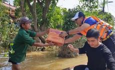 Tập đoàn FLC chung tay cùng Hải Dương chống dịch