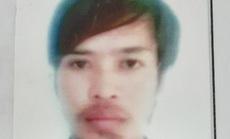 Bất kỳ ai cũng có quyền bắt đối tượng truy nã Nguyễn Văn Hơi
