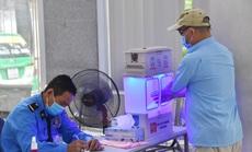 Triển khai tiêm vắc-xin an toàn, hiệu quả