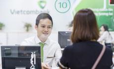 Vietcombank tiếp tục giảm lãi suất tiền vay hỗ trợ khách hàng bị ảnh hưởng bởi đại dịch Covid-19