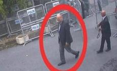 Hé lộ lý do Tổng thống Biden hờ hững với thái tử Ả Rập Saudi