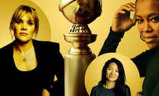 Đến thời của các nhà làm phim nữ?