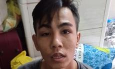 """Bất ngờ """"lý lịch trích ngang"""" của tên cướp gây ra cái chết cho người đi đường ở Tân Phú"""