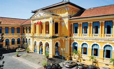 TAND TP HCM bị khiếu nại vì tạm đình chỉ quyết định thu hồi tiền hoàn thuế
