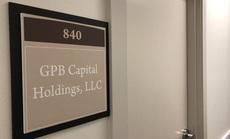 Hơn 17.000 nhà đầu tư Mỹ mắc bẫy lừa đảo Ponzi