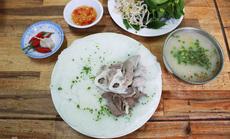 6 món ăn không thể bỏ lỡ khi đến Quy Nhơn