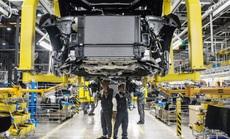 VinFast dự định xây dựng nhà máy sản xuất ôtô tại Mỹ?