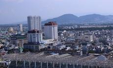 Đà Nẵng kêu gọi đầu tư nhiều dự án trọng điểm