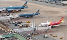 Quy hoạch sân bay: Không nên phát triển ồ ạt!