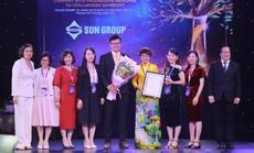 """Không phải lương, thưởng, đây mới là """"chìa khóa vàng"""" để Sun Group thu hút nhân sự giỏi"""