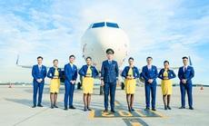 Bay Đà Lạt cùng Vietravel Airlines với giá siêu tiết kiệm