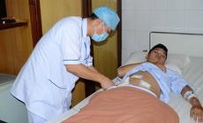 Ngưng khám chữa bệnh BHYT ban đầu tại 34 Trạm Y tế phường, xã