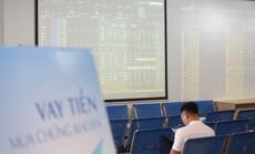 Đang đàm phán mở dung lượng hệ thống HOSE với Thái Lan