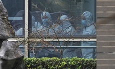 Báo Mỹ: WHO muốn hủy báo cáo về cuộc điều tra Covid-19 ở Trung Quốc