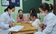Trường ĐH Y Khoa Phạm Ngọc Thạch đạt giải thành tựu y khoa nổi bật Việt Nam