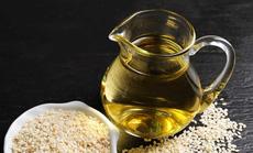Thứ bỏ đi khi làm dầu mè có thể chữa được bệnh nan y ám ảnh 10 triệu người