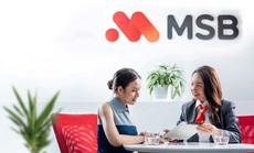 Prudential Việt Nam và MSB mở rộng hợp tác phân phối bảo hiểm qua kênh ngân hàng