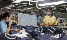 Đồng Nai: Kiểm tra doanh nghiệp có nguy cơ tai nạn lao động